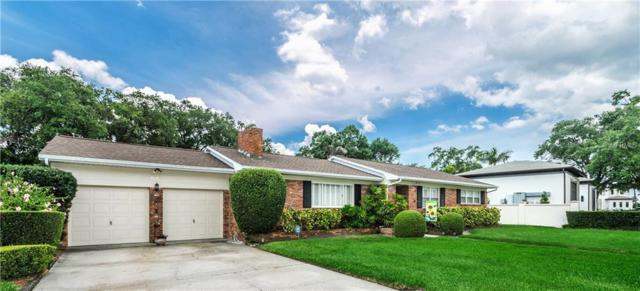 4838 W Sunset Boulevard, Tampa, FL 33629 (MLS #T3114045) :: Gate Arty & the Group - Keller Williams Realty