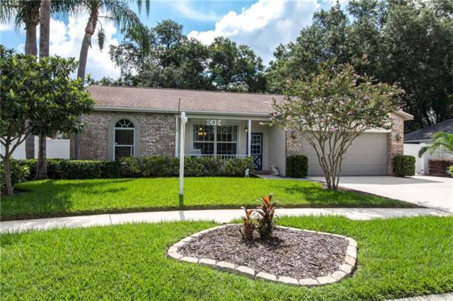 230 Bryan Oak Avenue, Brandon, FL 33511 (MLS #T3114097) :: Griffin Group
