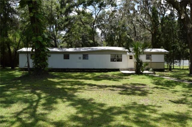 3216 Little Road, Valrico, FL 33596 (MLS #T3114099) :: The Lockhart Team