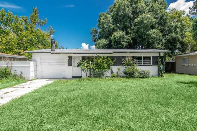 4411 W Wisconsin Avenue, Tampa, FL 33616 (MLS #T3114100) :: Gate Arty & the Group - Keller Williams Realty