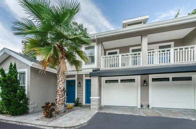 4811 Bayshore Boulevard #103, Tampa, FL 33611 (MLS #T3114163) :: Revolution Real Estate