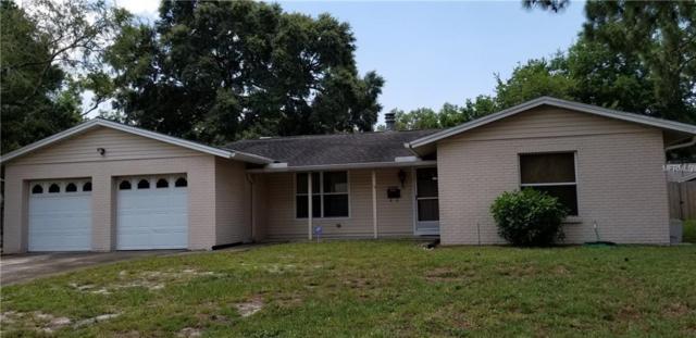 8004 W Elm Street, Tampa, FL 33615 (MLS #T3114173) :: Revolution Real Estate