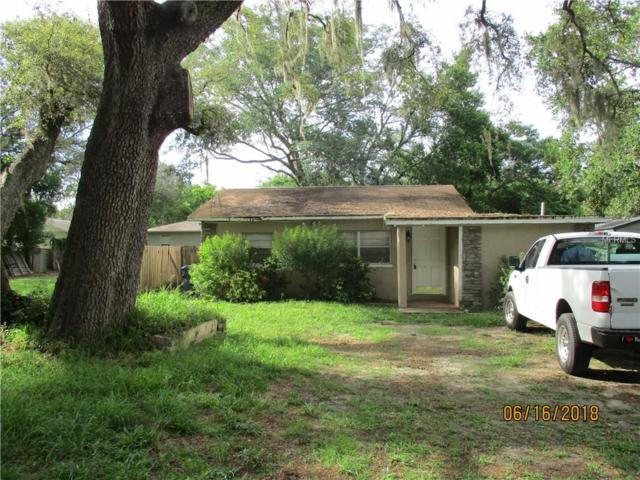 2110 E Nedro Road, Tampa, FL 33604 (MLS #T3114184) :: Revolution Real Estate