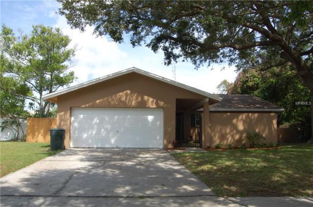 1296 Dale Circle W, Dunedin, FL 34698 (MLS #T3114280) :: Burwell Real Estate