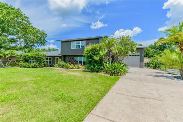 22463 Southshore Drive, Land O Lakes, FL 34639 (MLS #T3114292) :: Cartwright Realty