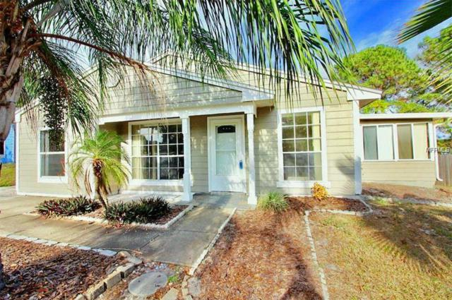 Address Not Published, Palm Harbor, FL 34684 (MLS #T3114298) :: Premium Properties Real Estate Services