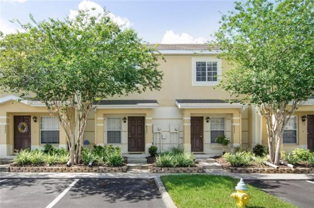 8542 Brushleaf Way, Tampa, FL 33647 (MLS #T3114328) :: Gate Arty & the Group - Keller Williams Realty