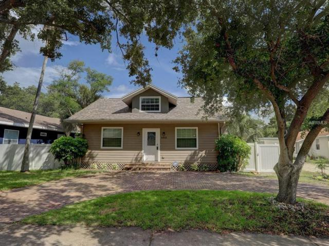 6315 Interbay Boulevard, Tampa, FL 33611 (MLS #T3114471) :: Premium Properties Real Estate Services