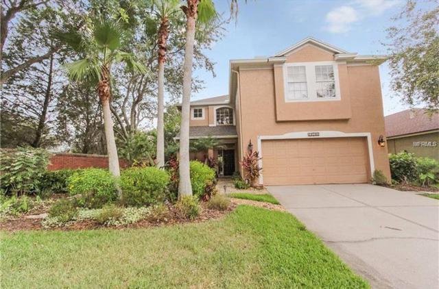10202 Woodford Bridge Street, Tampa, FL 33626 (MLS #T3114475) :: Cartwright Realty