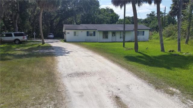 11553 S Us Highway 41, Gibsonton, FL 33534 (MLS #T3114505) :: The Duncan Duo Team