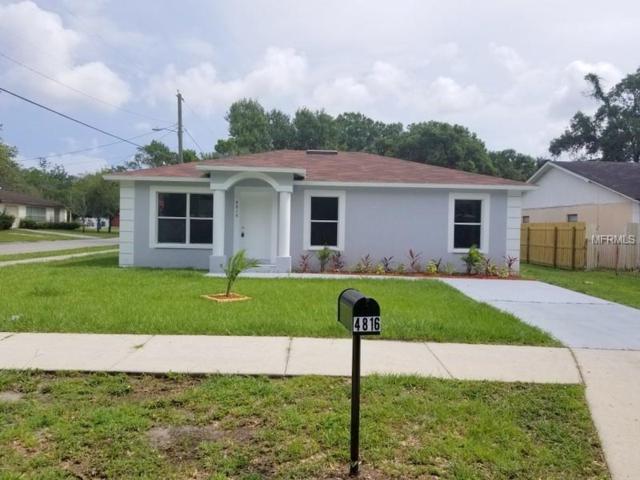 4816 E 99TH Avenue, Tampa, FL 33617 (MLS #T3114569) :: NewHomePrograms.com LLC