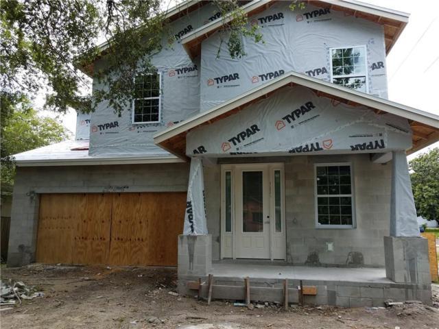 7101 S Sparkman Street, Tampa, FL 33616 (MLS #T3114570) :: NewHomePrograms.com LLC