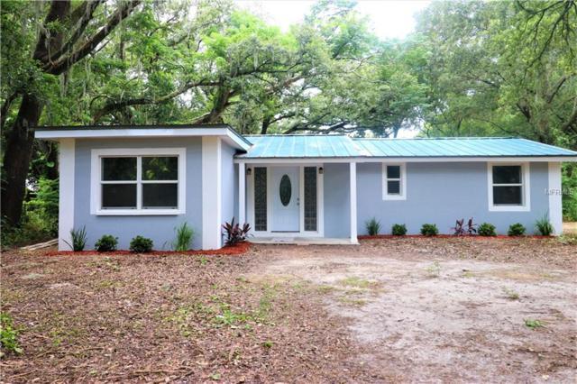 Address Not Published, Plant City, FL 33565 (MLS #T3114598) :: The Lockhart Team