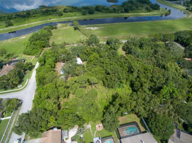 Virginia Lane, Largo, FL 33773 (MLS #T3114637) :: The Lockhart Team