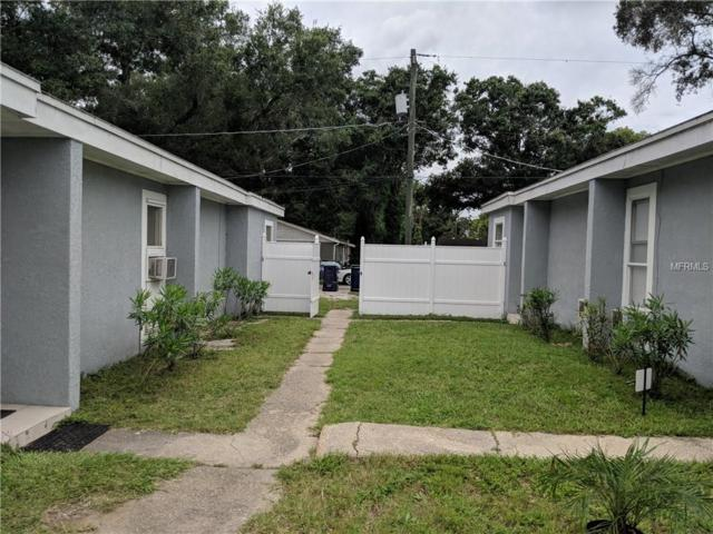8017 N Klondyke Street, Tampa, FL 33604 (MLS #T3114655) :: The Duncan Duo Team