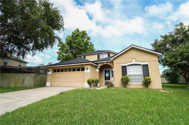 9497 Southern Garden Circle, Altamonte Springs, FL 32714 (MLS #T3114671) :: RealTeam Realty