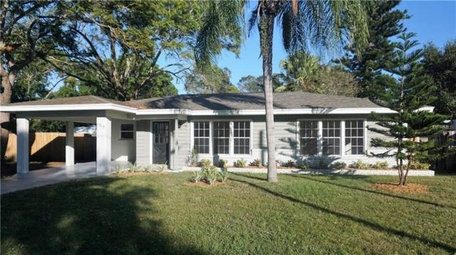 Address Not Published, Bradenton, FL 34205 (MLS #T3114765) :: McConnell and Associates