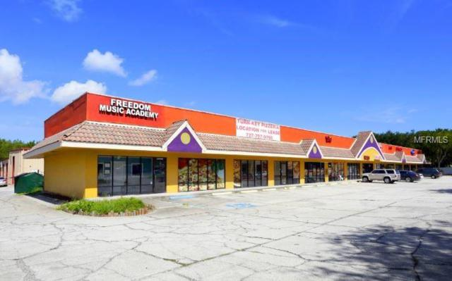 39046 Us Highway 19 N, Tarpon Springs, FL 34689 (MLS #T3114948) :: Chenault Group