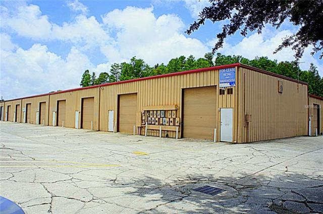 39048 Us Highway 19 N, Tarpon Springs, FL 34689 (MLS #T3114950) :: Chenault Group