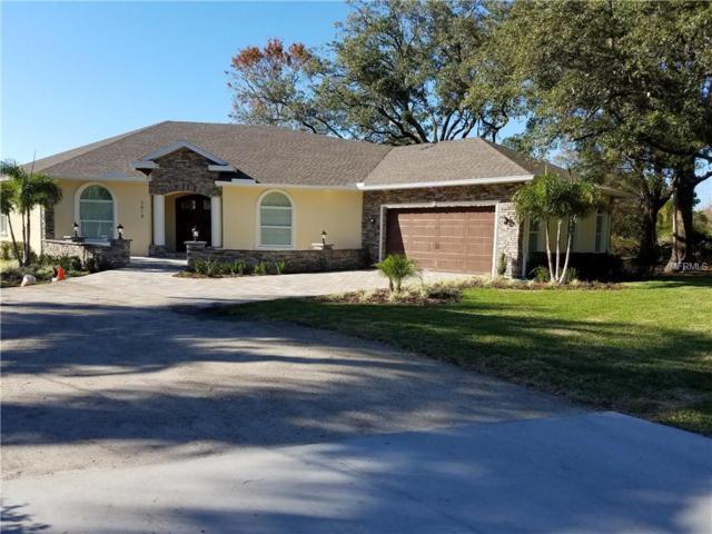 3818 N Ridge Avenue, Tampa, FL 33603 (MLS #T3115056) :: Chenault Group