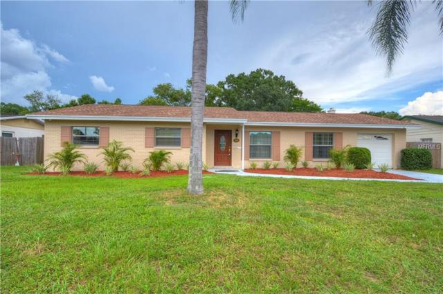 7819 N Saint Vincent Street, Tampa, FL 33614 (MLS #T3115150) :: Griffin Group