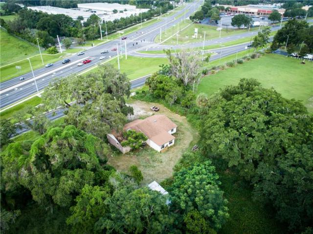 9602 E Fowler Avenue, Thonotosassa, FL 33592 (MLS #T3115177) :: Alpha Equity Team
