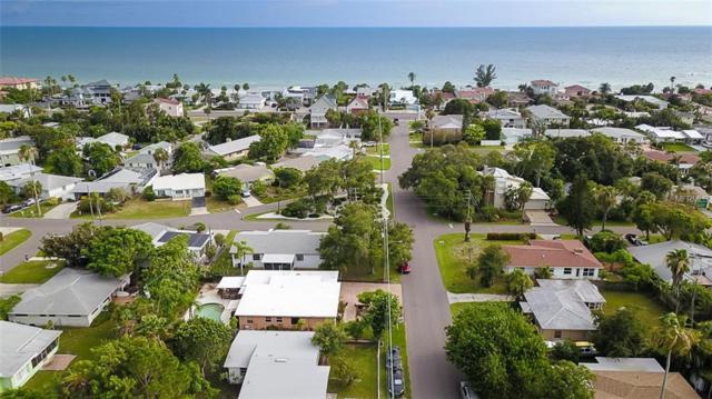 203 161ST Avenue, Redington Beach, FL 33708 (MLS #T3115326) :: The Lockhart Team