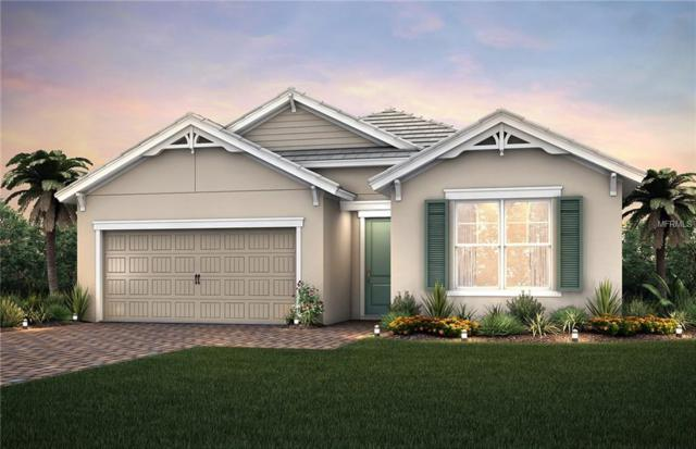 12315 Blue Hill Trail, Lakewood Ranch, FL 34211 (MLS #T3115421) :: The Duncan Duo Team