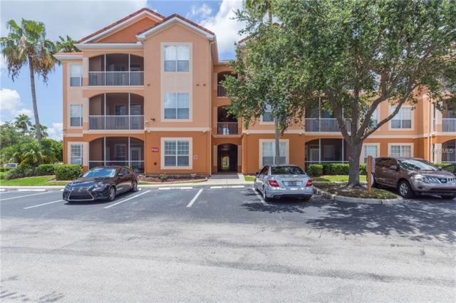 5000 Culbreath Key Way #4102, Tampa, FL 33611 (MLS #T3115670) :: KELLER WILLIAMS CLASSIC VI