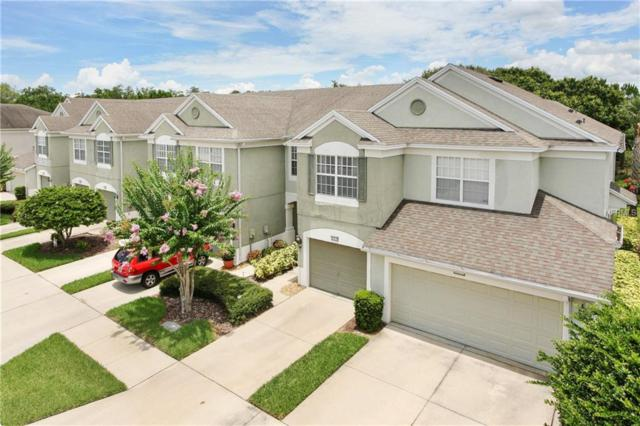 10130 Post Harvest Drive, Riverview, FL 33578 (MLS #T3115672) :: The Duncan Duo Team
