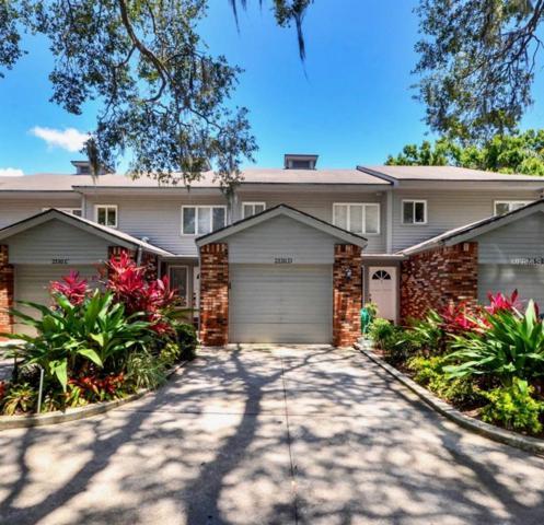 2530 W Maryland Avenue D, Tampa, FL 33629 (MLS #T3115770) :: Lovitch Realty Group, LLC