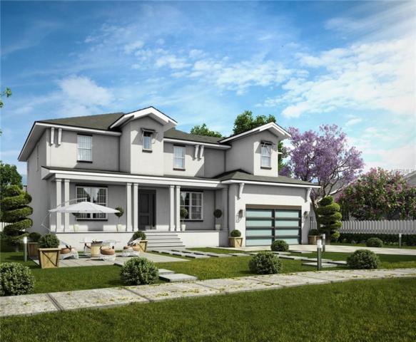 4835 W Bay Villa Avenue, Tampa, FL 33611 (MLS #T3115928) :: Team Suzy Kolaz