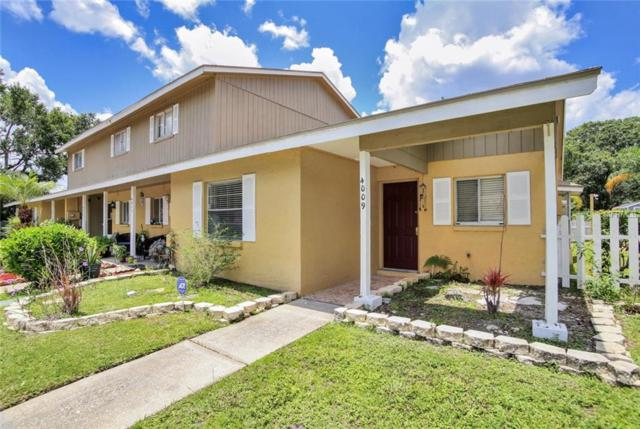4009 Cypress Willow Court, Tampa, FL 33614 (MLS #T3116271) :: The Duncan Duo Team