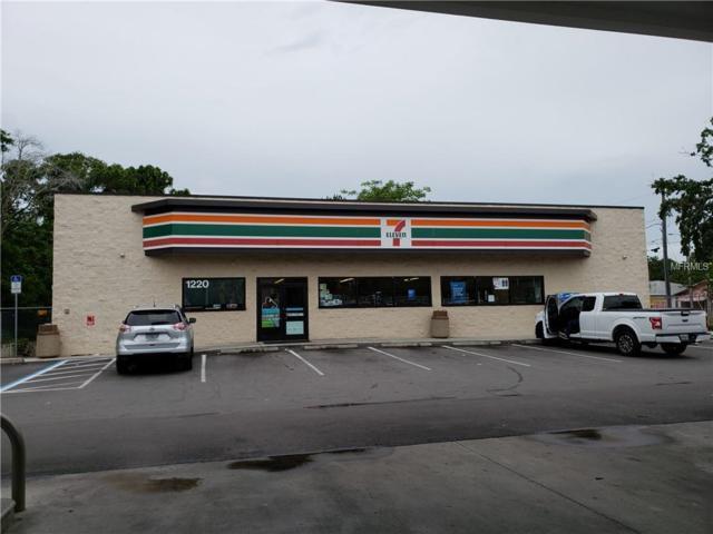 1220 1ST Street W, Bradenton, FL 34208 (MLS #T3116444) :: Medway Realty