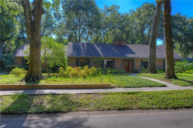 4616 Ackerly Way, Brandon, FL 33511 (MLS #T3116840) :: The Light Team