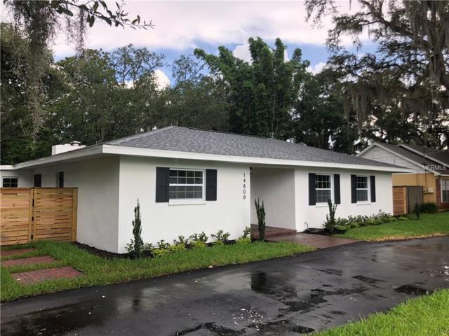 Address Not Published, Tampa, FL 33613 (MLS #T3117397) :: Lovitch Realty Group, LLC