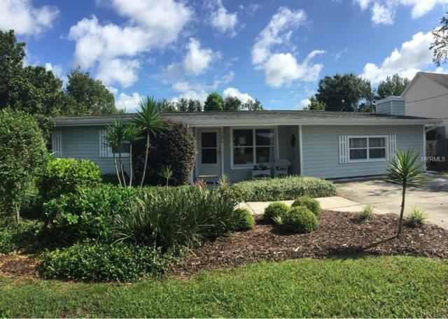 2470 Westwood Drive, Longwood, FL 32779 (MLS #T3117537) :: The Duncan Duo Team