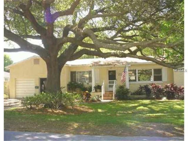 3814 W San Rafael Street, Tampa, FL 33629 (MLS #T3117923) :: The Duncan Duo Team