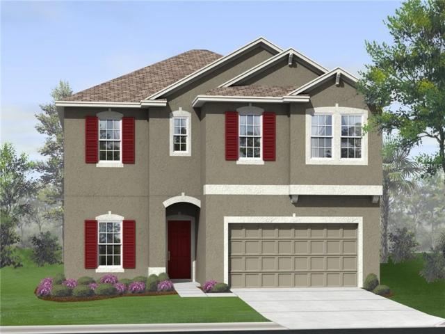 Address Not Published E, Ellenton, FL 34222 (MLS #T3118106) :: Medway Realty