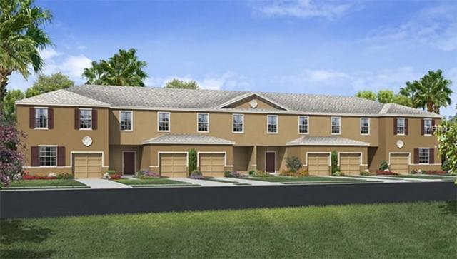 12815 Buffalo Run Drive, Gibsonton, FL 33534 (MLS #T3118111) :: Dalton Wade Real Estate Group