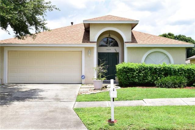 1404 Forsyth Way, Brandon, FL 33511 (MLS #T3118480) :: Delgado Home Team at Keller Williams