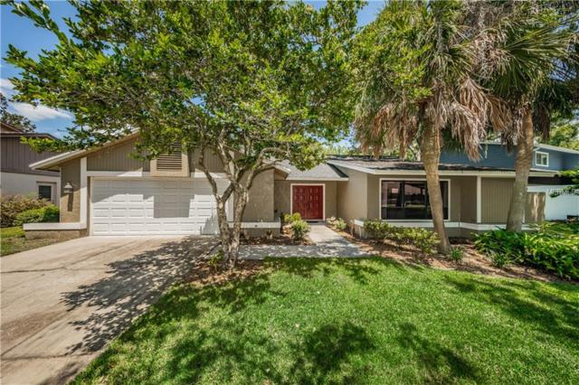 15909 Hampton Village Drive, Tampa, FL 33618 (MLS #T3118497) :: Delgado Home Team at Keller Williams