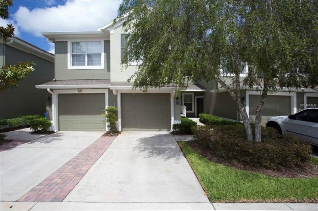2045 Kings Palace Drive, Riverview, FL 33578 (MLS #T3118521) :: Lovitch Realty Group, LLC