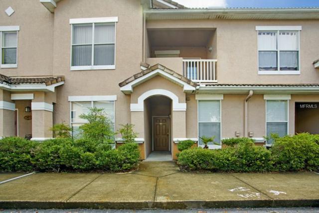 10479 Villa View Circle #10479, Tampa, FL 33647 (MLS #T3118667) :: Team Bohannon Keller Williams, Tampa Properties