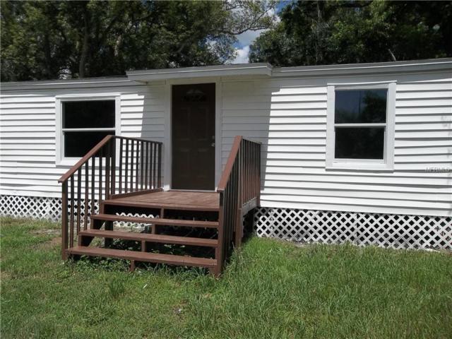 17601 Juanita Drive, Lutz, FL 33548 (MLS #T3118809) :: Griffin Group