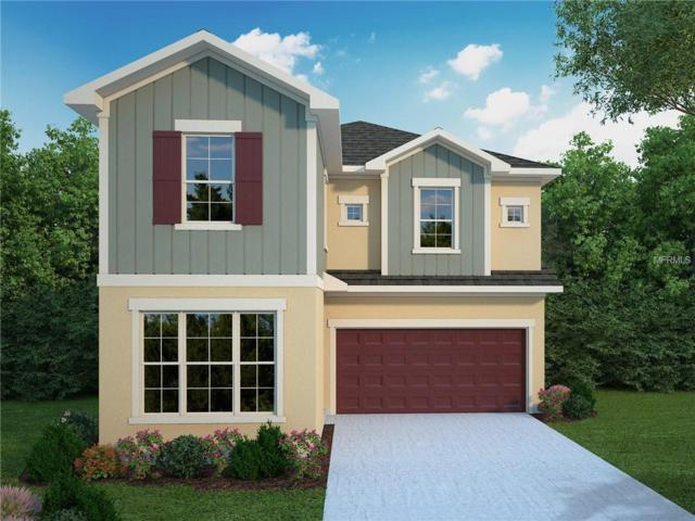 2862 Gipper Circle #2862, Sanford, FL 32773 (MLS #T3118811) :: Premium Properties Real Estate Services