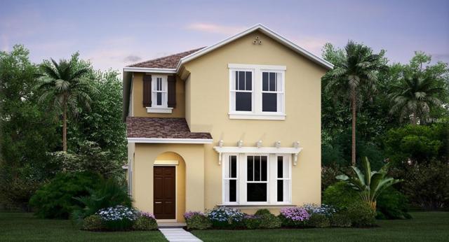 Address Not Published, Land O Lakes, FL 34638 (MLS #T3118889) :: The Lockhart Team