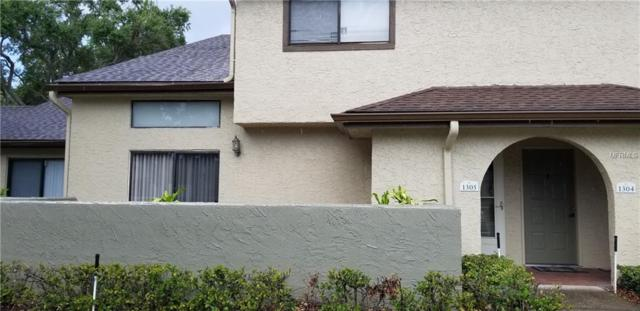 Address Not Published, Clearwater, FL 33760 (MLS #T3118906) :: Griffin Group