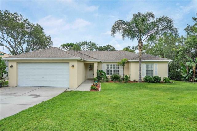14049 Amero Lane, Spring Hill, FL 34609 (MLS #T3118990) :: Dalton Wade Real Estate Group