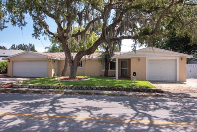 6526 River Road, New Port Richey, FL 34652 (MLS #T3119000) :: The Lockhart Team